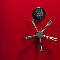 How to Move Your Gun Safe or Just Call Us