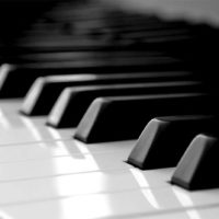 What is Voicing on a Piano