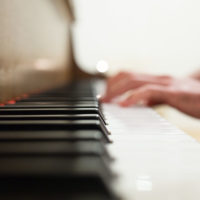 When is it time to say goodbye to your Piano