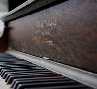 Why Modern Pianos are Best